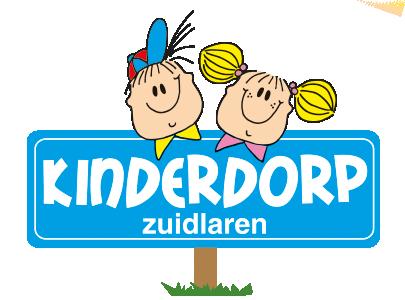 Kinderdorp Zuidlaren