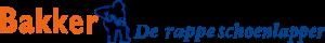 Bakker-de-rappe-Schoenlapper-logo-lang1