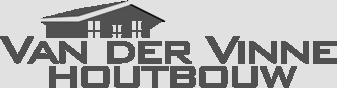logo van der vinne