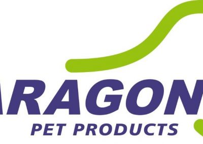 thumbnail_Paragon Pet Products logo dec 2013