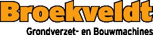 thumbnail_logo-broekveldt