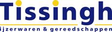tissingh_logo
