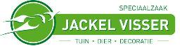 tuin-en-diercentrum-jackel-visser-zuidlaren