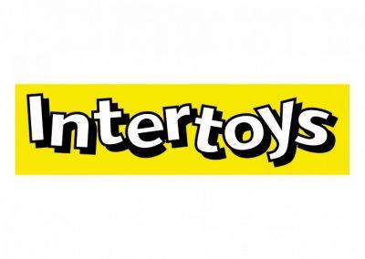 Intertoys-logo