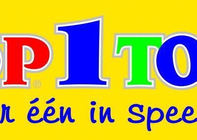 top1toys-logo-1